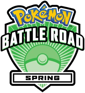Battle Road Spring