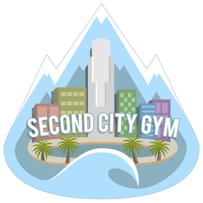 secondcitygym_art_color-20pct-150
