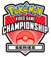 Video Game Championship Series cropped