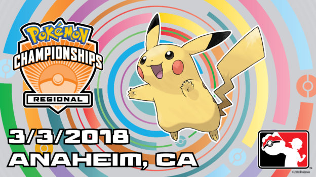 Banner Graphic for Anaheim Regional